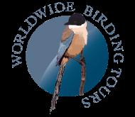 Worldwide Birding Tours